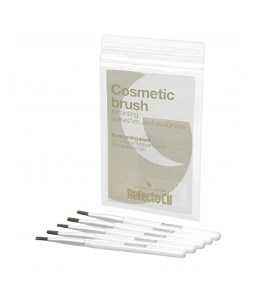 RefectoCil - Cosmetic Brush Soft