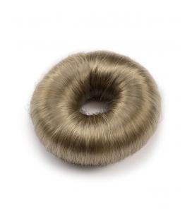 Bravehead Hair Buns 73mm