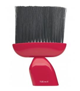 Sibel Oust Neck Brush