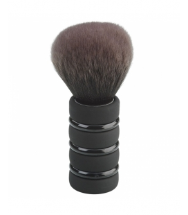 Sibel Soft Neck Brush