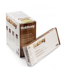 Kwickway Highlight Wrap