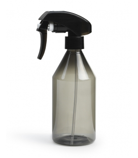 Bravehead Micro Diffusion Spray Bottle