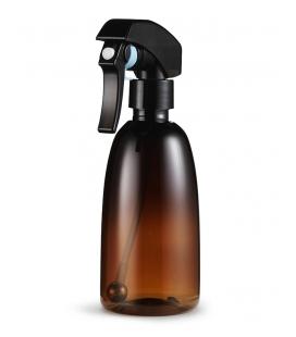 Bravehead 360° Spray Bottle