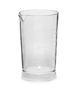 Bravehead Measuring Cup