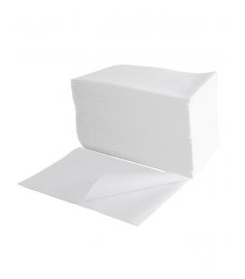 SensiDO pehme paberrätik