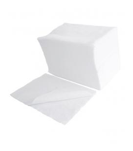 SensiDO perforeeritud pehme paberrätik