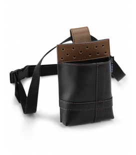 Bravehead Pocket Toolbelt