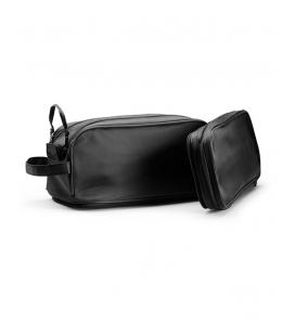 Bravehead Stylist Tool Bag