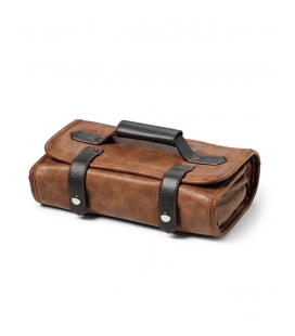 Bravehead Travelling Stylist Tool Bag