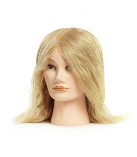 Bravehead Mannequin Head M Blond Woman