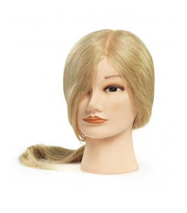 Bravehead Mannequin Head L Blond Woman