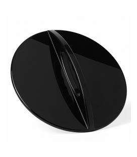 Bravehead Control Mirror