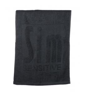 Sim käterätik pressitud logoga
