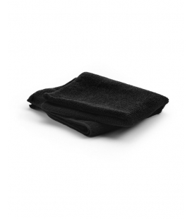 Sim towel fiber