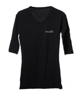 SensiDO T-shirt