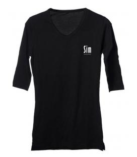 Sim T-shirt
