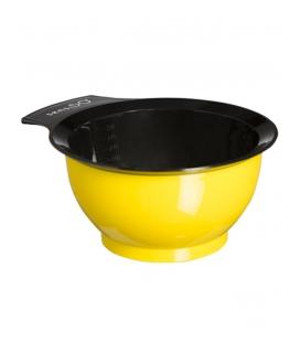 SensiDO suur värvikauss 330ml kollane