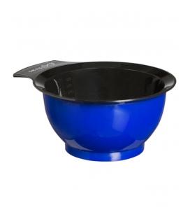 SensiDO suur värvikauss 330ml sinine