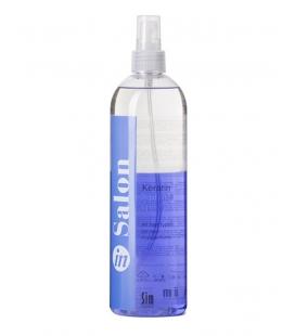 Sim In Salon Keratin Spray