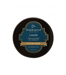 Marrakesh for Men Lager Styling Paste