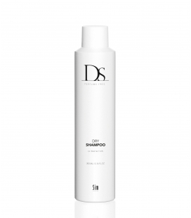 Sim DS Dry Shampoo