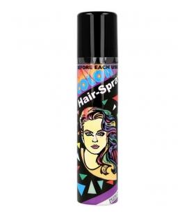 Color Hairspray