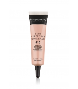 Bodyography Skin Perfecter Concealer
