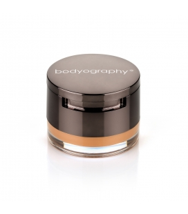 Bodyography Cover & Correct Under Eye Concealer