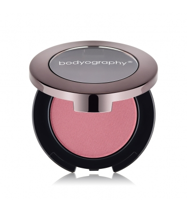 Bodyography Blush