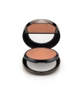 Bodyography Sunkissed Bronzer