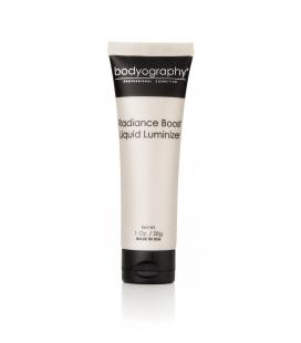 Bodyography Radiance Boost Liquid Luminizer