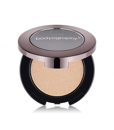 Bodyography Pressed Highlighter