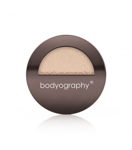 Bodyography Pressed Highlighter From Within