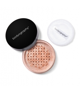 Bodyography Loose Shimmer Powder