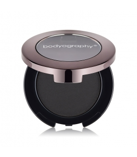 Bodyography Expression Eye Shadow