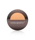 Bodyography Silk Cream Foundation