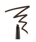 Bodyography Brow Assist
