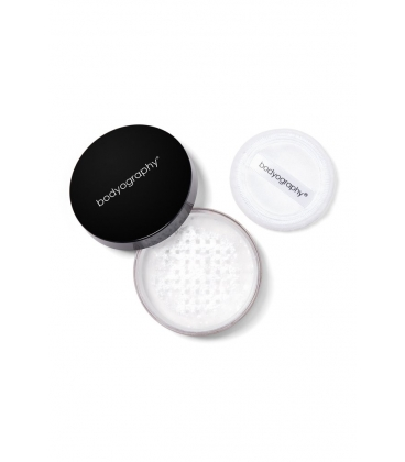 Bodyography Blur Set Perfect Loose Finishing Powder