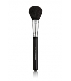 Bodyography Blush Brush