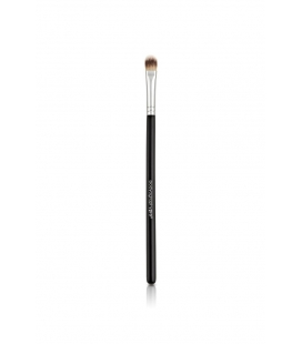 Bodyography Concealer Brush