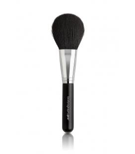 Bodyography Powder Brush