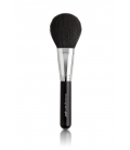 Bodyography Powder Brush