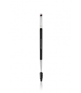 Bodyography Brow Brush