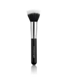 Bodyography Stippling Brush
