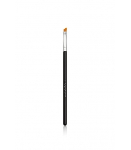 Bodyography Angled Liner Brush