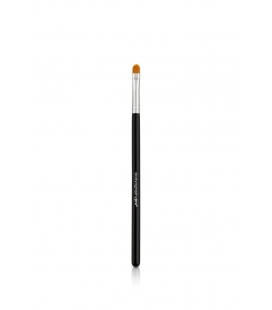 Bodyography Small Liner Brush