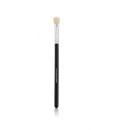 Bodyography Tapered Blending Brush