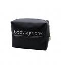 Bodyography logoga meigikott