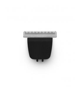 JRL Fresh Fade Trimmer T-blade