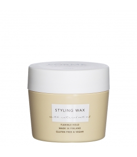 Sim Forme Essentials Styling Wax